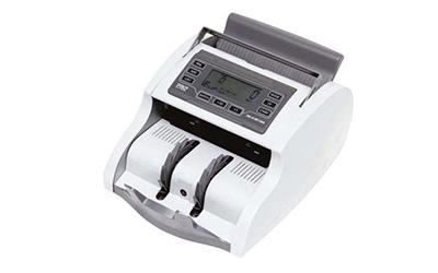 Maquina de Contar Notas NEOPRO 40 MIX EURO